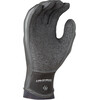 NRS Maverick Gloves Black